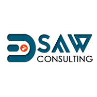 Dsaw Consulting Service