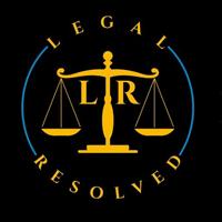 Legalresolved