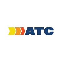 Atc Chains India