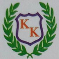 K.K Export & Import