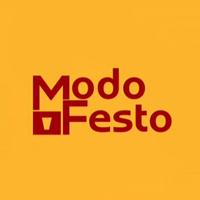 Modofesto-cups