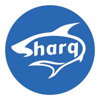 Sharq Lifestyle