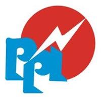 P. Patel Industries