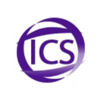 Ics International Courier Service