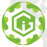 Gomoswa International