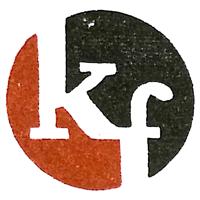 King Fabricators