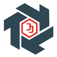 Jj Engineering