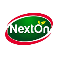 Nexton Foods Pvt Ltd