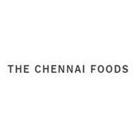 The Chennai Foods