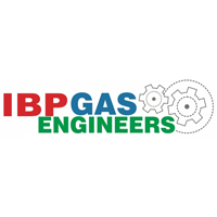 Ibpgas Engineers