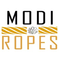 Modi Wire Rope Sling