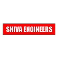 Shiva Engineers