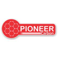 Pioneer Carbon Company