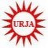Urja Sealants Pvt.ltd