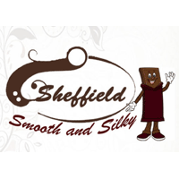 Sheffield Cocoa Products