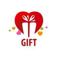 Gift Gulf