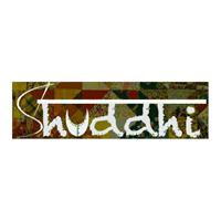 Shuddhi Fab & Fashions