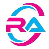 Rosa Apparels