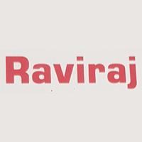 Raviraj Seat Cover