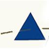 Prism Surface Coatings Pvt Ltd