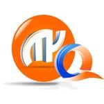 Myq Engineering Pvt.ltd - premium_member