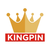 Kingpin Agro Impex Llp.
