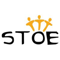Stoe Mark