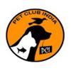 Pet Club India