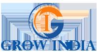 Grow India