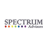 Spectrum Advisors