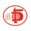 Deepti Airsystems & Fab. Pvt. Ltd