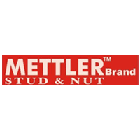 Mettler Fasteners Private Limited