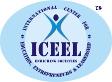 Import Export Training Institute Iceel
