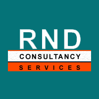 Rnd Consultancy Services