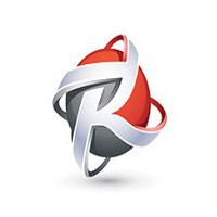 Rakson Cleancare Private Limited
