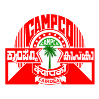 The Campco Limited
