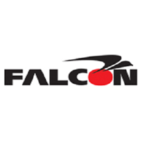 Falcon Machineries
