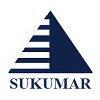 Sukumar Trading And Service Co