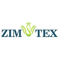 Zim Tex