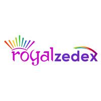 Royal Zedex