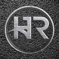 Hariom Trading Company