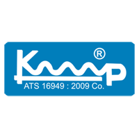K.m.p Manufacturing Company