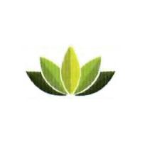 Sbo Export Pvt. Ltd.