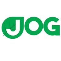 Jog Waste To Energy Pvt Ltd