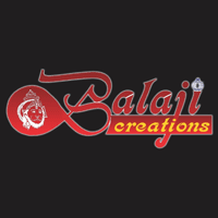 Balajee Creations