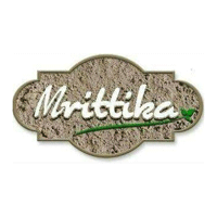 Mrittika Agro Private Limited