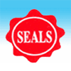 Enopeck Seals Industries