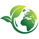 Organic Vatika Enterprises