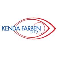 Kenda Farben India
