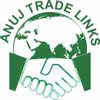 Anuj Trade Links